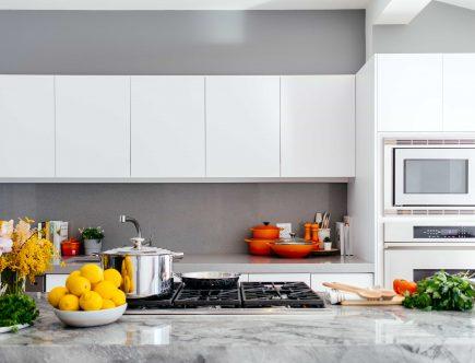 Tips voor het ontwerpen van een nieuwe keuken